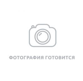 Босоножки ортопедические Minimen 5764-1