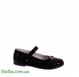Туфли Fess 5757-1