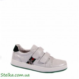 Туфли Fess 5755-1