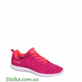 Кроссовки для девочки подростка - Bona