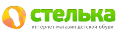 Stelka Shop Logo