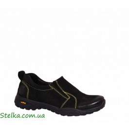 Школьные туфли для мальчика, обувь Tobi, 5583-1