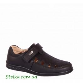Туфли Сказка 5870-1