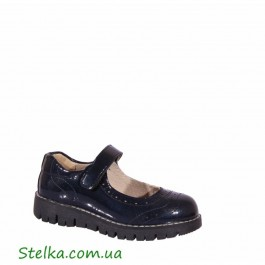 Туфли Lapsi 5872-1