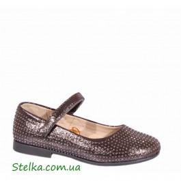 Туфли Сказка 5896-1