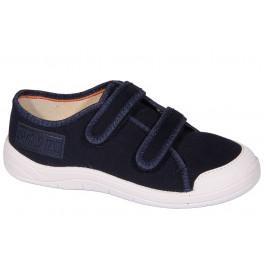 Детские кеды для мальчика, текстильная обувь ТМ Waldi, 6997-1
