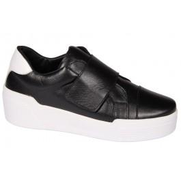 Модная обувь для девочки подростка, кроссовки EVIE, 7027-1