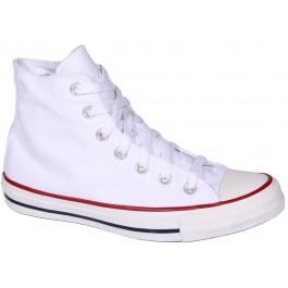 Белые кеды для подростка, Converse Chuck Taylor All Star, 7050-1