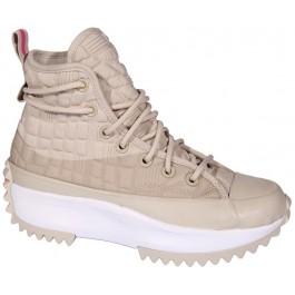 Подростковая обувь для девочки подростка, Converse Chuck Taylor All Star, 7053-1
