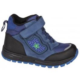 Демисезонные ботинки Minimen (профилактика), 7088-1