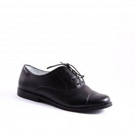 Туфли Bottini 5172-1