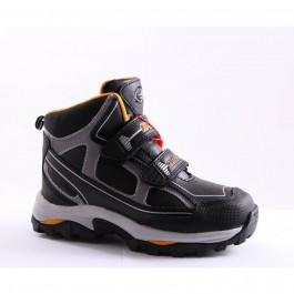 Ботинки зимние Bona 5275-1