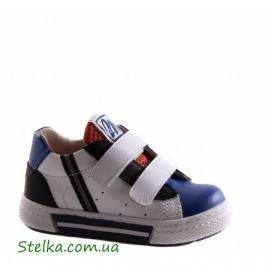 Туфли ортопедические Minimen 5715-1